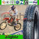 2.75-18 Neuer populärer Muster-Motorrad-Gummireifen/Reifen für Malaysia