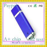 안전한 지불 섬광 USB (GC-A001)