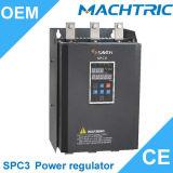 Controlador Spc3 da potência do tiristor de Sanch Spc3 para aplicações do aquecimento