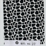 Papier d'imprimerie chaud de transfert de l'eau de film de Hydrographics de languette de Yingcai