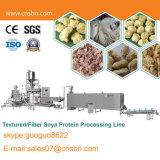 機械を作るセリウムの質の大豆蛋白質