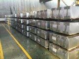 Spitzenstahlprodukt-galvanisierter Stahlring dick