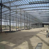 근수 창고와 각자 Storag를 위한 강철 구조물 창고