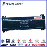 Hochleistungs--Qualitätsbatterie-Management-System (BMS) für EV, Phev, Erev, Agv, Rtg
