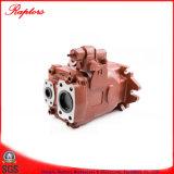 Terex Dumper (Tr50 Tr60 Tr100)를 위한 Terex Steering Pump (15248687)