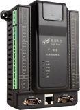 Bajo costo PLC Controlador Tengcon T-920 con entrada / salida digital