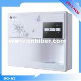 De hete en Warme Automaat van het Water van de Pijpleiding van de Desktop (BG-A3)