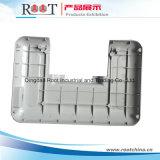 Naben-Deckel-Plastikeinspritzung-Teile