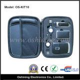 Kit di strumento di corsa del USB del calcolatore portatile (OS-KIT10)