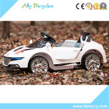 As crianças Bike/RC elétrico caçoam barato mini Montar-na venda por atacado do carro do brinquedo