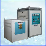 Het Verwarmen van de Inductie van de hoge Frequentie Machine (sf-80AB)