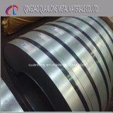 Bande en acier galvanisé revêtu de zinc laminé à froid