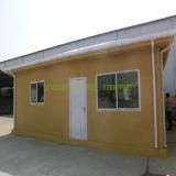 경량 시멘트 샌드위치 위원회 Prefabricated 집
