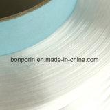 Fibra resistente tagliata fibra di UHMWPE