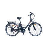 Elektrisches Fahrrad der Stadt-E (LB7022FX)