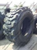 Industrieller Reifen 14-17.5 15-19.5 Schienen-Ochse-Reifen