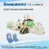 Máquina servo da modelação por injeção