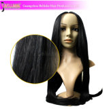 100% de Kanekalon pelucas de cabello sintético