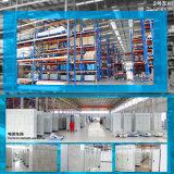 De aangemaakte Machines van het Glas/de Machines van het Gehard glas