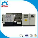machine à fileter CNC (usage intensif de traitement du tuyau Lathe QK1338)