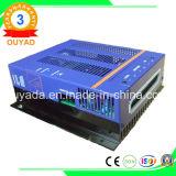 48V de alta eficiencia MPPT controlador solar