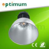 Bridgelux LED High Bay RoHS 50W avec CE