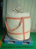 Oxyde de cérium le lanthane 99,95% de pureté Rare Earth pour le flottement de la poudre de polissage du verre plat1312-81-8