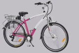 Hot Sale Big Power New Model Cheap City Electric Bicycle
