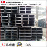 En 10219 ASTM A500によって溶接されるERWの鋼管