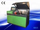 Gemakkelijk om van de Diesel van Ce in werking te stellen de Machine van de Test Pomp van de Brandstofinjector