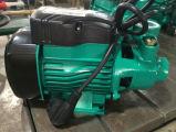 De nieuwe Pomp van het Water van het Type Qb60 Elektrische Schone 0.37kw/0.5HP