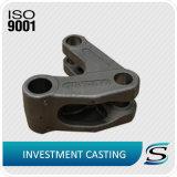 中国OEMの鋳造のサービスによって失われるワックスの投資鋳造