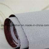高品質(DS-A987)の魅力的なパターンPVC装飾的な革