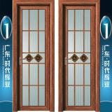 Китай Фошань (Китайский Kongfu месте) производителем алюминиевой задней двери