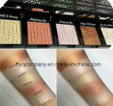 2017 New Dose of Colors Supreme Glow Waterproof Highlighter