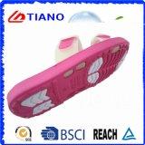 Zapatos de ocio infantil Zapatilla (TNK24960)