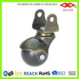 Rodas de bola para mobiliário série (C181-30B040Q)