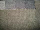 Tela do sólido do terno de Polyeter de lãs