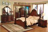 Набор с двумя спальнями (R96)