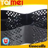 Предохранение от Geocell наклона при аттестованный Ce