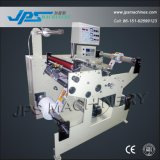Стабилизатор поперечной устойчивости (Jumbo Frames/большой рулон для небольших продольной резки рулона перематывающего устройства