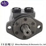 Blince Ok-125cc Orbit Hydraulic Oil Motor, Injection Moulding Machine Motor
