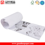 China fábrica de papel plotter CAD