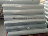 Vinylblatt verwendet für Beutel und stationären Lieferanten