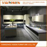 All-Abgleichung Möbel-Lack-Küche-Schrank in der weißen Farbe