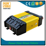 Meilleur prix de la grille 800W Voltage Power Converter / Inverter