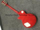 기준 1959년 금 최고 일렉트릭 기타 음악 계기 (GLP-312)
