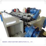 機械8フィートの木工業の皮のベニヤ