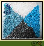 De maagdelijke/Plastic Grondstof Granule/Resin Gerecycleerde van pp (Polypropyleen)