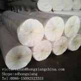Geotêxtil não tecido contínuo do filamento